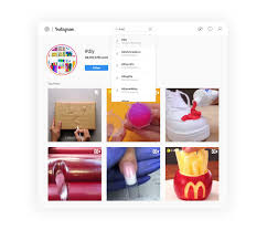 How To Write Instagram Captions That Skyrocket Engagement And