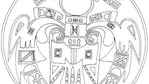 Native American Coloring Pages For Adults Ve Coloring Pages Free
