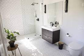 How To Update Bathroom Tile Without Replacing It A1