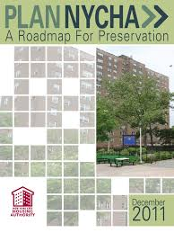 Plannycha A Roadmap For Preservation Affordable Housing Public