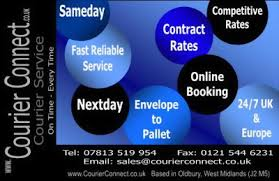 Business Card Sameday Nextday Delivery And Collection