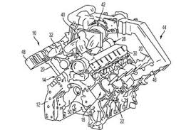 diagram further plymouth engine diagram moreover dodge v 6l triton engine diagram wiring diagram schematic