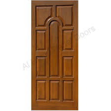 Wooden door designing Panel Solid Diyar Wood Door Al Habib Panel Doors Solid Wood Doors Doors Al Habib Panel Doors