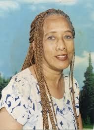 Gloria Mosley avis de décès - Jonesboro, GA