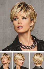 Pin By Eileen Waninger On Short Hair Styles In 2018 Kort Haar