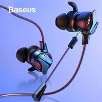 Music Zone - <b>BASEUS</b> Official Store