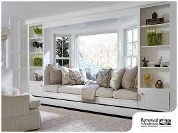 bay window design ideas for