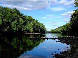 River Wallpapers - Top Free River ...