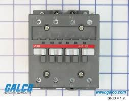 abb lighting contactor wiring diagram wiring diagram a45 22 00 84 abb lighting contactors galco