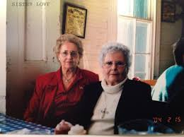 Margarete Louise Mitchell Duplessis Obituary - Visitation & Funeral  Information
