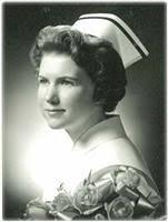 AUDREY SPOONER Obituary (1940 - 2018) - Olds Albertan