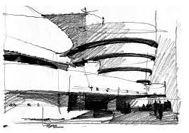 architectural hand drawings. Delighful Hand Learn The Difference Between Free Hand Drawing And Computer And Architectural Drawings Y