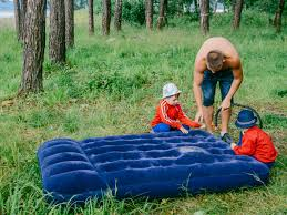 Inflatable Outdoor Furniture Nz