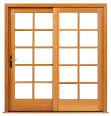 sliding doors sliding panel doors cute sliding mirror wardrobe doors