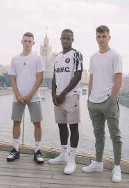 Foden and mount have established themselves as undroppable, not merely for their individual talent. Young Lions Visit Moscow With Nike Football Soccerbible