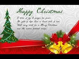 Merry Christmas Wishes For Friends And Familygreeting Cardslovely Adorable Christmas Quotes For Cards
