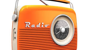 A Journal Of Musical Thingsradio One Of Historys Most Important