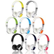 htc headphones. aliexpress.com : buy leory stylish best headphones fold stereo surround 3.5mm headband headset for samsung htc with microphone from reliable htc