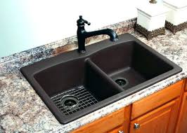 home depot stainless steel farmhouse sink stainless steel sink home depot home depot kitchen sinks stainless home depot stainless steel
