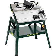 craftsman industrial router table. record power rpms-r-mk2 router table craftsman industrial