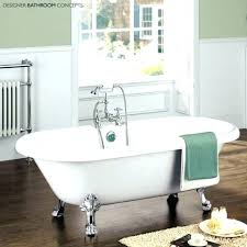 old style bathtub old fashioned tub within old fashioned bathtubs pertaining to old style bathtub ideas style selections bathtub reviews