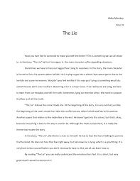 essay on dishonesty essay on dishonesty gxart essay on  essay on dishonestydishonesty persuasive essay on academic dishonesty