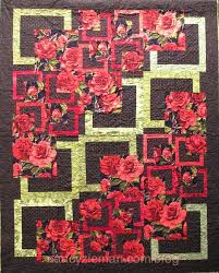 Super Easy Quilt Patterns Free Magnificent Easy Big Block Quilts Connectme