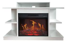 bullet points first bullet point electric fireplace and tv cabinet fuji
