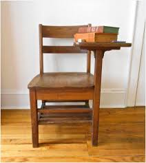 wooden school desk and chair. Wooden School Desk Chair » Comfortable Amazing 130 Best Images About Vintage On Pinterest And