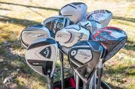 2017 M2 Tour Fairway Equipment Golfwrx Page 4 regarding Best 3 Wood 2012