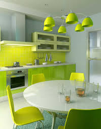 For caitlin - Green Kitchen Inspiration Ideas