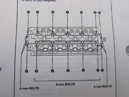 similiar dz cylinder head keywords ignition coil wiring harness diagram furthermore b18b1 distributor