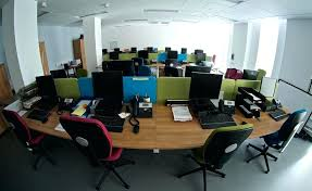 office space design software. Compact Office Space Design Software