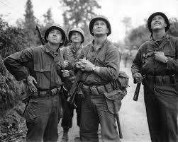 Image result for world war 2 american soldiers