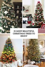 most beautiful christmas tree. Unique Christmas Most Beautiful Christmas Trees To Enjoy Cover With Most Beautiful Christmas Tree U