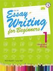 essay writing help books