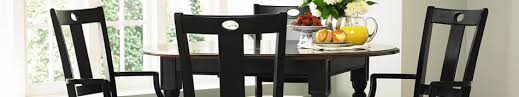 Dining Room Furniture Schmitt Furniture