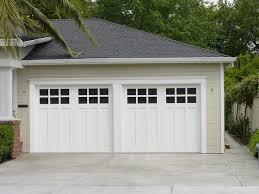 Single Garage Doors Single Garage Doors D Nongzico