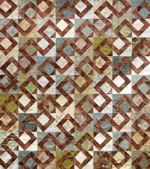 Road Less Traveled Quilt Pattern Download from ConnectingThreads ... & Road Less Traveled Quilt Pattern Download Adamdwight.com