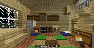 Minecraft Kitchen Minecraft House Jasons House Creative Mode Minecraft