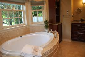 traditional master bathroom ideas. Plain Traditional Marvelous Historical Traditional Master Bath Ue Bathrooms Projects Repp  Picture For Style And Inspiration Intended Traditional Master Bathroom Ideas