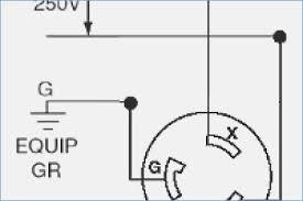 l6 30 plug wiring diagram bioart me Nema L21 -30R Wiring-Diagram l6 30r receptacle wiring diagram preclinical