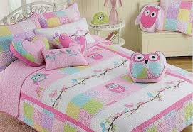 owl bedding queen size fresh twin bedding for toddler girl unique bedroom 53 perfect twin size