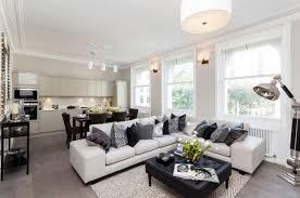 20 comfortable corner sofa design ideas