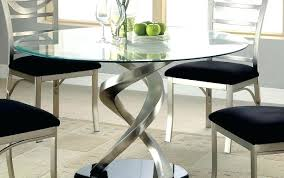 retro round dining table and chairs latest retro glass sets decor design room images wooden ideas est dining chairs inch table round top pictures set