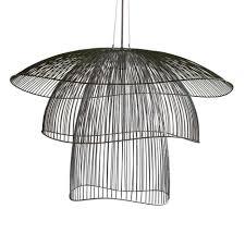 long hanging lights modern black pendant light drum pendant lighting matte black pendant light black drum pendant chandelier