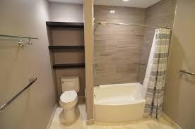 bathroom remodeling nj. DSC_0589 Bathroom Remodeling Nj