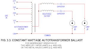 antique radio forums \u2022 view topic cw autotransformer Metal Halide Ballast Wiring Diagram here's a wiring diagram image image metal halide ballast wiring diagram 70w