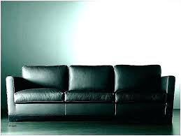 leather couch cushions cushion covers cover replacement leather couch cushions