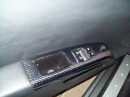rsw cf interior kit installed 100 1121 jpg